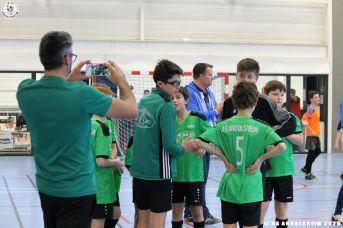 AS Andolsheim Finale Criterium Futsal 29022020 00103