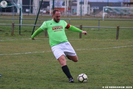 AS Andolsheim Senior 3 vs FC Niederhergeheim 23022020 00009