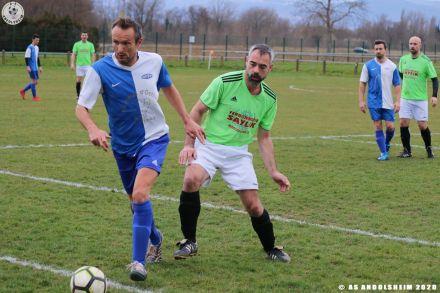 AS Andolsheim Senior 3 vs FC Niederhergeheim 23022020 00011