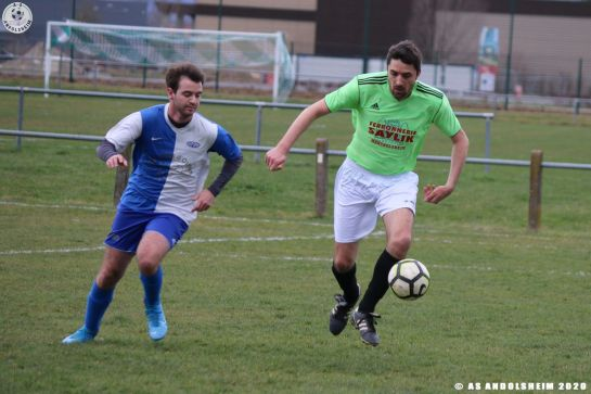 AS Andolsheim Senior 3 vs FC Niederhergeheim 23022020 00012