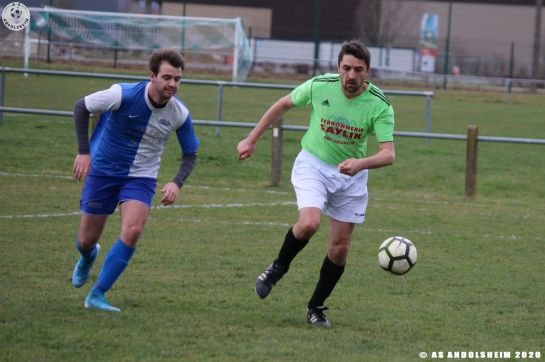 AS Andolsheim Senior 3 vs FC Niederhergeheim 23022020 00013