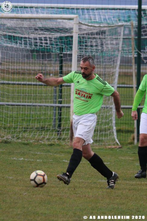 AS Andolsheim Senior 3 vs FC Niederhergeheim 23022020 00014