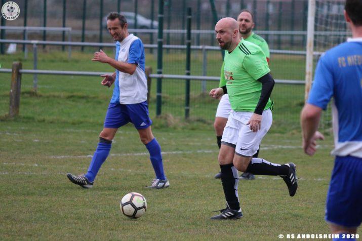 AS Andolsheim Senior 3 vs FC Niederhergeheim 23022020 00015