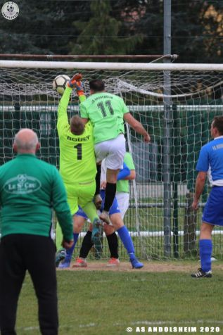 AS Andolsheim Senior 3 vs FC Niederhergeheim 23022020 00016