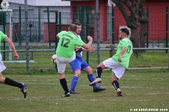 AS Andolsheim Senior 3 vs FC Niederhergeheim 23022020 00018