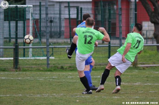 AS Andolsheim Senior 3 vs FC Niederhergeheim 23022020 00019
