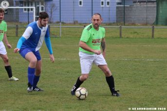 AS Andolsheim Senior 3 vs FC Niederhergeheim 23022020 00021