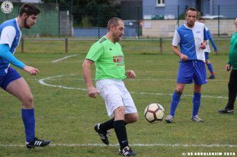 AS Andolsheim Senior 3 vs FC Niederhergeheim 23022020 00022