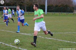 AS Andolsheim Senior 3 vs FC Niederhergeheim 23022020 00023
