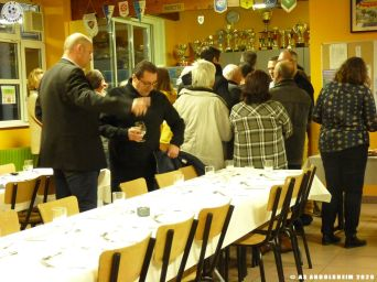 AS Andolsheim Soiree benevoles 28022020 00005