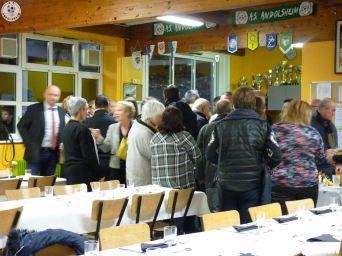 AS Andolsheim Soiree benevoles 28022020 00006