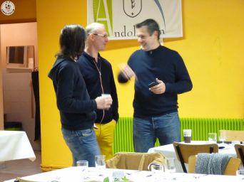 AS Andolsheim Soiree benevoles 28022020 00014