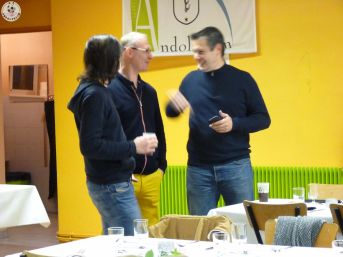 AS Andolsheim Soiree benevoles 28022020 00014