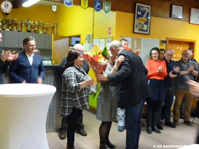 AS Andolsheim Soiree benevoles 28022020 00026