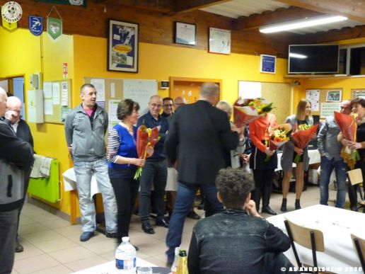 AS Andolsheim Soiree benevoles 28022020 00036