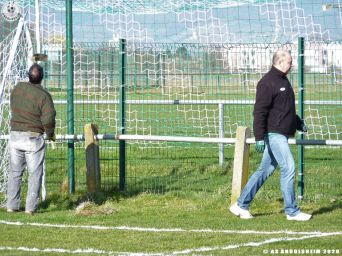 AS Andolsheim nettoyage de printemps 22022020 00014