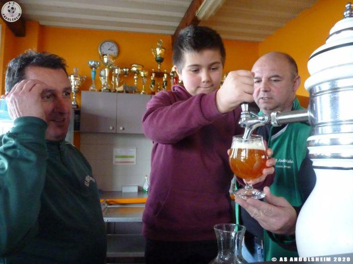 AS Andolsheim nettoyage de printemps 22022020 00050