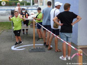 AS Andolsheim Tournoi Séniors 082020 00018