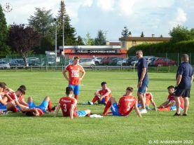 AS Andolsheim Tournoi Séniors 082020 00055