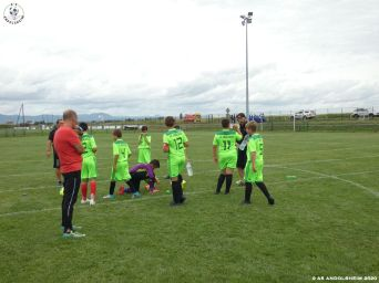 AS Andolsheim U 13 Amical ASA 1 Vs ASA 2 29082020 00016