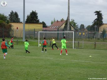 AS Andolsheim U 13 Amical ASA 1 Vs ASA 2 29082020 00024