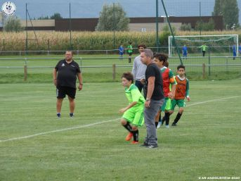 AS Andolsheim U 13 Amical ASA 1 Vs ASA 2 29082020 00034