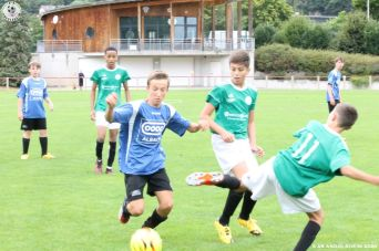 AS Andolsheim U 15 Amical vs AS Munster 29082020 00002