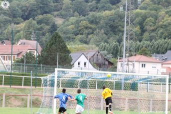 AS Andolsheim U 15 Amical vs AS Munster 29082020 00004