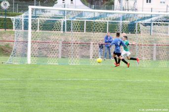 AS Andolsheim U 15 Amical vs AS Munster 29082020 00005