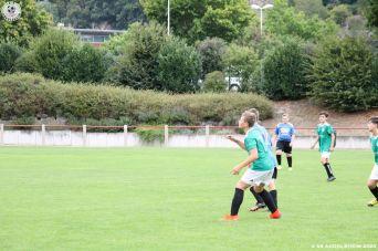 AS Andolsheim U 15 Amical vs AS Munster 29082020 00006