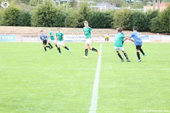 AS Andolsheim U 15 Amical vs AS Munster 29082020 00024