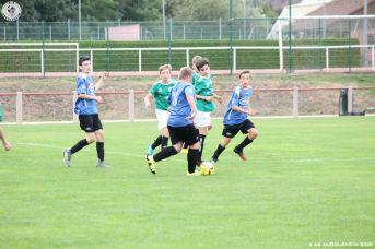 AS Andolsheim U 15 Amical vs AS Munster 29082020 00027