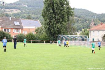 AS Andolsheim U 15 Amical vs AS Munster 29082020 00028