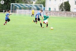 AS Andolsheim U 15 Amical vs AS Munster 29082020 00031