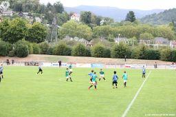 AS Andolsheim U 15 Amical vs AS Munster 29082020 00032