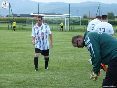 AS Andolsheim Veterans vs FC Illhaeusern 00003