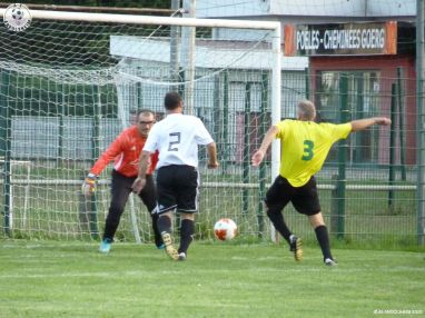 AS Andolsheim Veterans vs FC Illhaeusern 00012