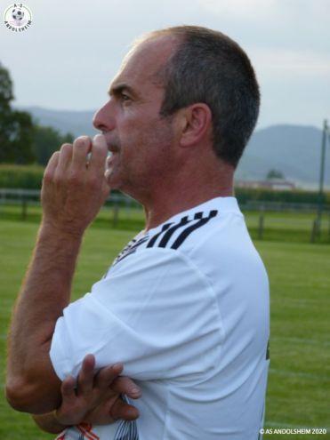 AS Andolsheim Veterans vs FC Illhaeusern 00016