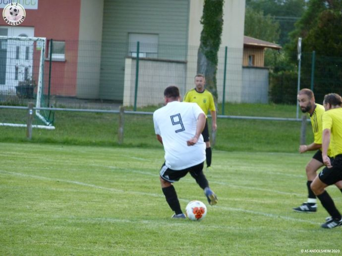 AS Andolsheim Veterans vs FC Illhaeusern 00017