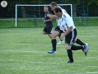 AS Andolsheim Veterans vs FC Illhaeusern 00022
