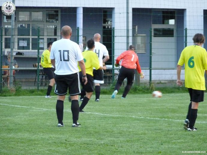 AS Andolsheim Veterans vs FC Illhaeusern 00028