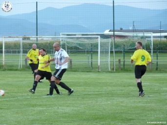 AS Andolsheim Veterans vs FC Illhaeusern 00033