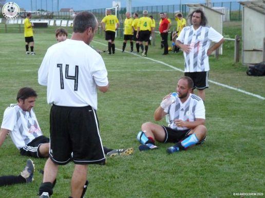 AS Andolsheim Veterans vs FC Illhaeusern 00037