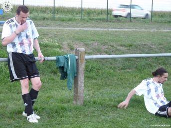 AS Andolsheim Veterans vs FC Illhaeusern 00042