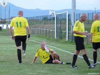 AS Andolsheim Veterans vs FC Illhaeusern 00044