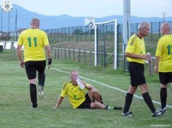 AS Andolsheim Veterans vs FC Illhaeusern 00044