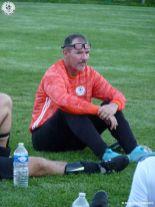AS Andolsheim Veterans vs FC Illhaeusern 00047