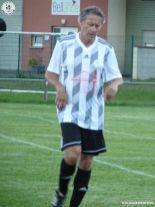 AS Andolsheim Veterans vs FC Illhaeusern 00048