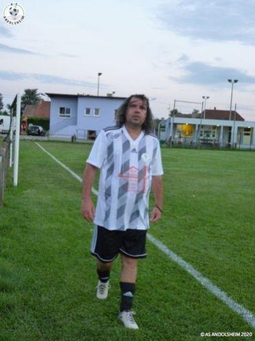 AS Andolsheim Veterans vs FC Illhaeusern 00054