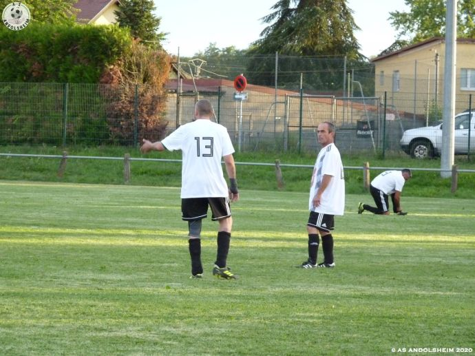 AS Andolsheim veterans vs AS Canton vert 28082020 00005